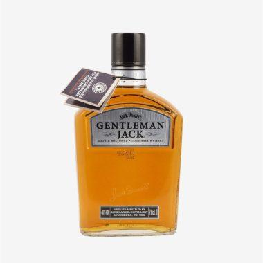 gentleman_jack2