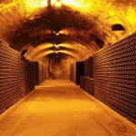 Jeste li znali da za kvalitetu vina osim sirovine i stručne proizvodnje postoji nešto jednako važno???