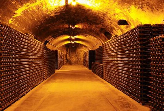 Savjeti za pravilno čuvanje vinske kolekcije