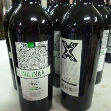 Vilinka_12