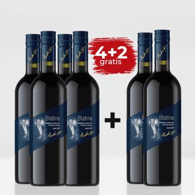 andrija blatina 4+2